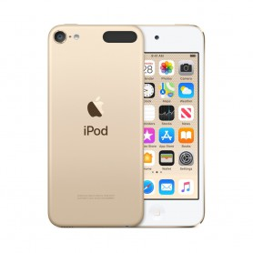 REPRODUCTOR IPOD TOUCH APPLE 32GB ORO MVHT2PY A