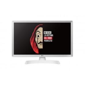 TV 24 LED LG 24TL510S-W SMART TV WIFI 2HDMI 2USB