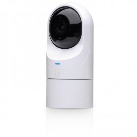 UBIQUITI UNIFI VIDEO AIRVISION VIDEO CAMERA 1080P INTEXT UVC-G3-FLEX