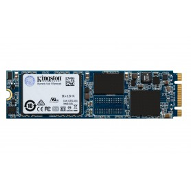 DISCO DURO SOLIDO 120GB KINGSTON M.2 SSDNOW SUV500M8120G