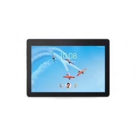 TABLET PC LENOVO E10 TBX104F ZA470014SE P10.1HD QC 2GB 16GB 5MPX 2MPX WIFI BT4