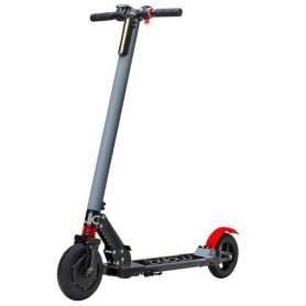 PATINETE ELECTRICO BILLOW URBAN85G URBAN E-SCOOTER 85