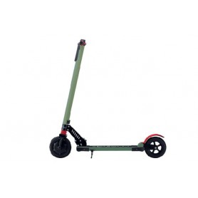 PATINETE ELECTRICO BILLOW URBAN85K URBAN E-SCOOTER 85