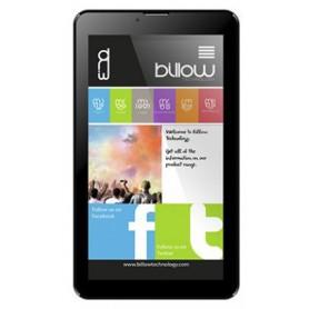 TABLET PC BILLOW X703B P7 1GB 8GB 3G BLACK AND 8.1