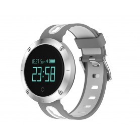 RELOJ SMARTWATCH BILLOW XS30BG SPORT WATCH GREYWHITE