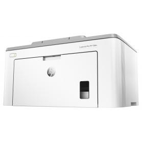IMPRESORA HP LASERJET  MONOCROMO  PRO M118DW WIFI DUPLEX 4PA39A(294AX)