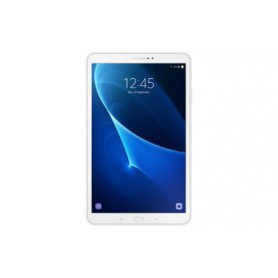 TABLET PC  SAMSUNG GALAXY TAB A T580 P10.1 OC1.5GHZ 2GB 32GB BLANC SM-T580NZWEPHE
