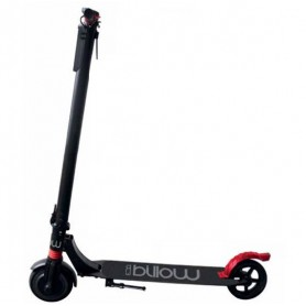 PATINETE ELECTRICO BILLOW URBAN65B URBAN E-SCOOTER 65