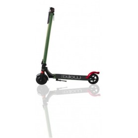 PATINETE ELECTRICO BILLOW URBAN65K URBAN E-SCOOTER 65