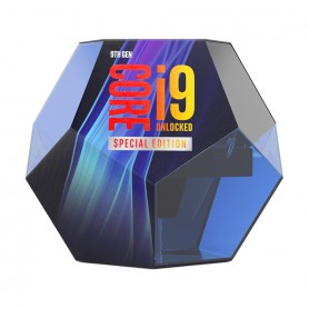 MICRO INTEL CORE I9 9900KS 5GHZ S1151 16MB BX80684I99900KS