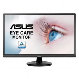 MONITOR 23.8 LED ASUS VA249HE FHD VGS HDMI