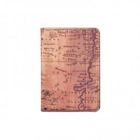 FUNDA LIBRO ELECTRONICO NUEVO KINDLE SILVERHT 6 EBOOK CASE EGYPT MAP 44740