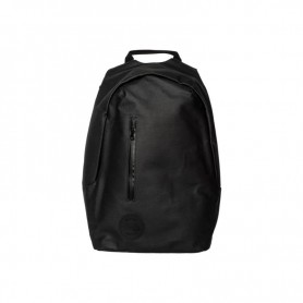 BOLSA MOCHILA PORTATIL 156 SMILE THE ROCK ANTI-THEFT BACKPACK NEGRA 21640