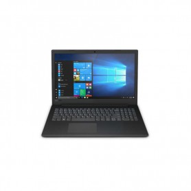 PORTATIL LENOVO AMD A4-9125 8GB 256GBSSD 15.6 FREEDOS NEGRO V145-15AST