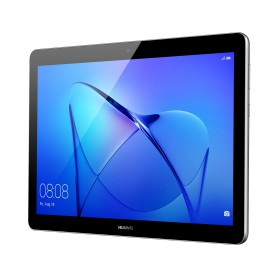 TABLET PC HUAWEI MEDIAPAD T3 10 P9.6IPS QC 2GB 16GB BT GPS 5MP A7 53010JVH