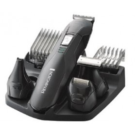 CORTA BARBAS REMINGTON PG6030 KIT MULTIFUNCION