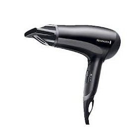 SECADOR PELO REMINGTON D3010 POWER DRY CONCENTRADOR 3T2V