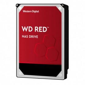 HD  SATA III  2TB  WESTERN DIGITAL RED 256MB WD20EFAX