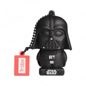 HD PORTATIL USB 32GB - STAR WARS DARTH VADER TRIBE 111777440199