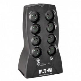 SAI EATON PROTECTION STATION 800 USB DIN OFF LINE