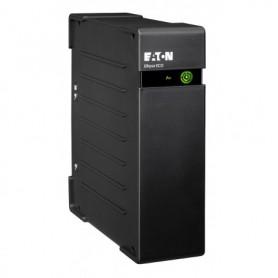 SAI EATON ELLIPSE ECO 650 USB DIN  650400 VAW EL650USBDIN