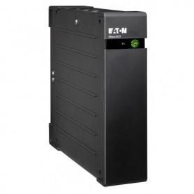 SAI EATON ELLIPSE ECO1200 USB DIN 1200750 VAW EL1200USBDIN