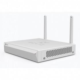 VIGILANCIA VIDEOGRABADOR IP WIFI 8 CH EZVIZ EZ-CS-X5C-8  1080P HDMI VGA HD1TB