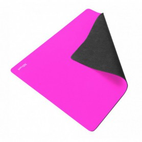 ALFOMBRILLA TRUST PRIMO MOUSE PAD (250X210X3MM) SUMMER PINK 22756