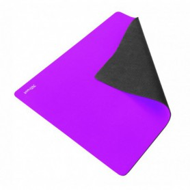 ALFOMBRILLA TRUST PRIMO MOUSE PAD (250X210X3MM) SUMMER PURPLE 22757
