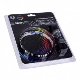 CABLE LED PARA CAJA BITFENIX RGB  0.30CM ALCHEMY 2.0 MAGNETIC