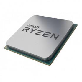 PROCESADOR AMD AM4 RYZEN 7 2700X 3.7GHZ 16MB BOX YD270XBGAFBOX