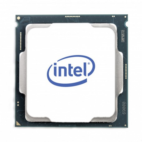 MICRO INTEL CORE I5 9500F 3.0GHZ S1151 9MB NO GRAPHICS BOX BX80684I59500F