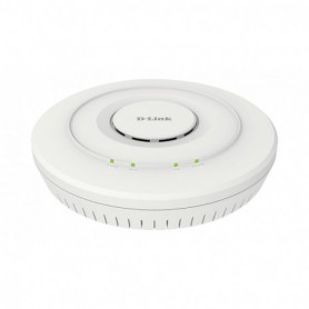 PUNTO ACCESO D-LINK INALAMBRICO AC1200 DWL-6610AP DUALBAND POE