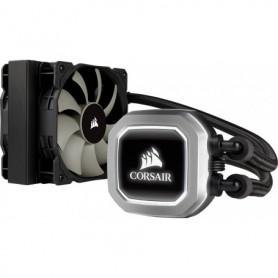 REFRIGERADOR LIQUIDO CPU CORSAIR  H75 (120MM) CW-9060035-WW
