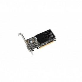 TARJETA GRAFICA PCI-EX NVIDIA GIGABYTE GT1030 D5 2GB GDR5X