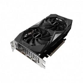 VGA  PCI-EX NVIDIA GIGABYTE RTX2060 6GB OC GDDR6 PCIE HDMI 3DP 2VE R2.0