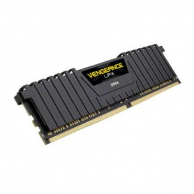 MEMORIA DDR4  8GB PC4-25600 3200MHZ CORSAIR VENGEANCE LPX CMK8GX4M1E3200C16