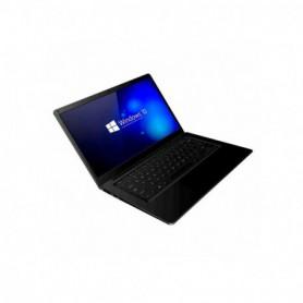 PORTATIL INNJOO VOOM LAPT Z8350 4GB 64GBEMMC 14.1 WF W10 BLACK