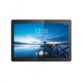 TABLET  PC  LENOVO M10 TB-X505F P10.1 QC 2GB 32GB BT4.2 WIFI BLACK ZAG0035SE