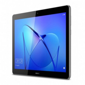 TABLET PC HUAWEI MEDIAPAD T3 10 P9.6IPS QC 2GB 32GB BT GPS 5MP A7 53010JVL