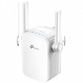 PUNTO ACCESO EXTENDER TP-LINK WIFI 2.4GHZ 2 ANT EXT 1RJ45 TL-RE RE305