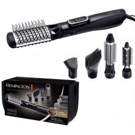 CEPILLO MOLDEADOR REMINGTON AS1220 AMAZE ALISA VOLUMEN 1200W 5 ACCESORIOS