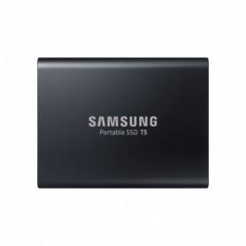HD EXT SSD 2TB 2.5 SAMSUNG T5 MU-PA2T0BEU