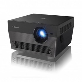 PROYECTOR   OPTOMA  FULL HD UHL55 LED 2500ANSI 3840X2160 500000:1 HDMI 4K