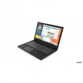 PORTATIL LENOVO AMD A4-9425 8GB 256GBSSD 15.6FHD RW W10 NEGR V145-15AST