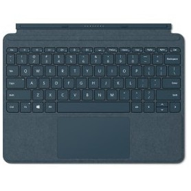 TECLADO MICROSOFT SURFACE GO SIGNATURE TYPE COVER KCT-00032