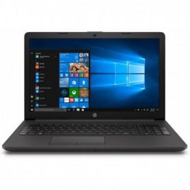 PORTATIL HP I3-7020U 4GB 500GB 15.6FHD RW BT- FDOS PLATA 250 G7 6BP28EA