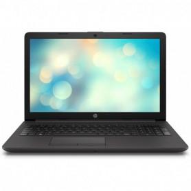 PORTATIL HP I3-8130U 8GB 256GBSSD 15.6FHD RW BT- FDOS 250 G7 8AC42EA