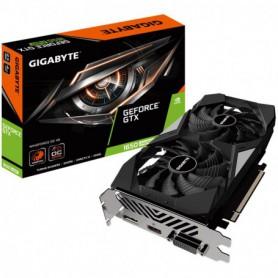 VGA  PCI-EX NVIDIA GIGABYTE GTX1650 4GB SUPER WINDF OC1.0 GDDR5 PCIE HDMI DP D 2V
