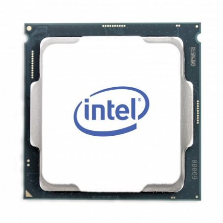 MICRO INTEL  CELERON G4930 3.2GHZ S1151 2MB IN BOX 8A BX80684G4930